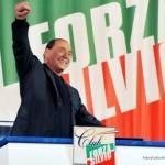 Dopo le regionali Silvio rottama Forza Italia: nasce Forza Silvio