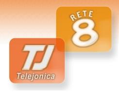 telejonica