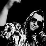 Paternò, nuovo progetto musicale del rapper RosD