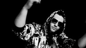 Il rapper paternese RosD
