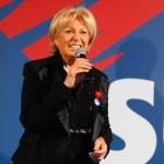 Regionali in Puglia, Forza Italia candida Adriana Poli Bortone