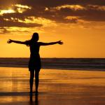 SEGNI DEI TEMPI – La bellezza come valore di vita