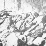 SEGNI DEI TEMPI – E' vile negare il genocidio degli armeni