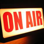 Viagrande, meeting della comunicazione radiofonica – LE INTERVISTE/2