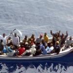 SEGNI DEI TEMPI – I migranti ed il rischio di tensioni sociali