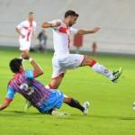Calcio, il Catania a Varese per tre punti