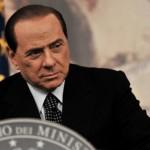 Dopo le Regionali Berlusconi lancia nuovo movimento