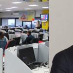 Call center Paternò: cosa diceva il sindaco Mauro Mangano nel 2008