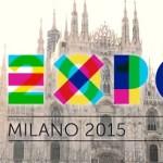 """Expo, attacco del M5S: """"Serve alle cosche e agli amici di Renzi"""""""