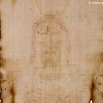 SEGNI DEI TEMPI – Il messaggio della Sacra Sindone
