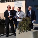 Irpef Paternò, Nino Naso presenta esposto ai Carabinieri