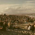 """Grande musica per il """"Primo Maggio"""" alla Playa di Catania"""