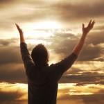 SEGNI DEI TEMPI – Obbedire è credere. Credere è avere fede