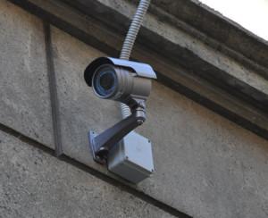1419227509-0-trapani-verso-il-ripristino-delle-telecamere-di-sicurezza-in-citta