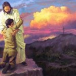 SEGNI DEI TEMPI – Amare Gesù attraverso i Comandamenti
