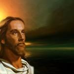 SEGNI DEI TEMPI – Volontà di Dio: comprendere e accogliere