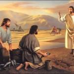 SEGNI DEI TEMPI – La Missione di Dio vale la nostra vita