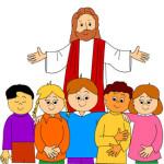 SEGNI DEI TEMPI – Oggi manca il senso dell'appartenenza ecclesiale