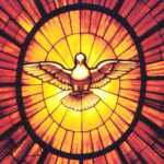 SEGNI DEI TEMPI – Lo Spirito Santo è giovinezza