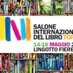 Siciliani al Salone del libro. Che tristezza…