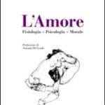 """LUNED'ARTE – """"L'Amore"""" segreto di Federico De Roberto (Recensione)"""