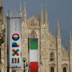 SEGNI DEI TEMPI – L'Expo di Milano globalizzi la solidarietà