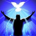 SEGNI DEI TEMPI – Il tempo ordinario: assimilazione dei doni dello Spirito Santo