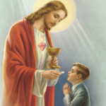 SEGNI DEI TEMPI – Adempiere ai sacramenti non sia un peso
