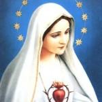 SEGNI DEI TEMPI – Il ruolo di Maria, madre della Chiesa
