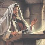 SEGNI DEI TEMPI – La Chiesa deve orientare il mondo a Cristo