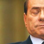 Dimostrato il complotto a Berlusconi nel 2011. Ecco le prove