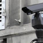 Paternò, criminalità al massimo storico: un incentivo per la sicurezza in città
