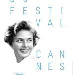 La disfatta italiana a Cannes. Fellini aveva previsto tutto
