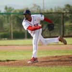 Baseball Paternò, annullata partita dei RedSox causa maltempo