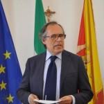 Paternò. Torrisi eletto presidente in Affari Costituzionali al Senato