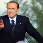 """Berlusconi smentisce il Corriere: """"Nessuna collaborazione con Renzi"""""""