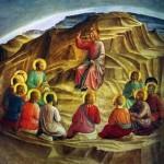 SEGNI DEI TEMPI – Le Beatitudini come sentieri che portano a Cristo