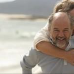 SEGNI DEI TEMPI – Il rapporto di coppia è basato sulla fiducia