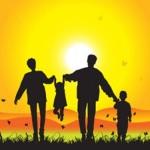SEGNI DEI TEMPI – Separazione tra coniugi e le posizioni della Chiesa