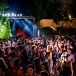 Qubba Catania, programmazione estiva del MA – Musica e Arte