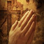 SEGNI DEI TEMPI – Abbandonare i beni di fronte la chiamata di Dio