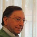 Catania. Il 18 luglio Carlo Barbieri presenta nuovo libro