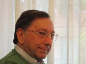Carlo-Barbier