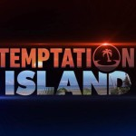 Quasi 4 milioni per inizio di Temptation Island
