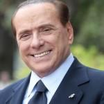 De Luca, autogol Severino. Berlusconi potrebbe tornare in campo da candidato