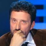 Sicilia. Salvini vuole Buttafuoco candidato alla presidenza