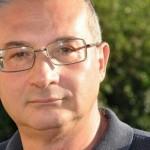 Paternò, ufficiale: Filippo Sambataro candidato presidente maggioranza