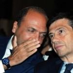 Cara di Mineo, Buzzi coinvolge Angelino Alfano e Maurizio Lupi