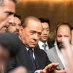 """Brexit, Berlusconi: """"Lanceremo un manifesto di rifondazione dell'Unione Europea"""""""