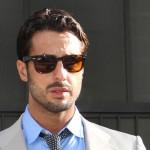 Fabrizio Corona: in appello pena ridotta da 1 anno a 6 mesi